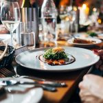 Best Restaurants in Keller Texas